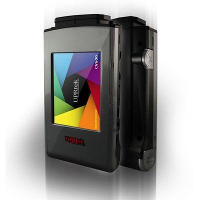 Für weitere Info hier klicken. Artikel: UPRtek CV600 Handheld Spectral Color Meter