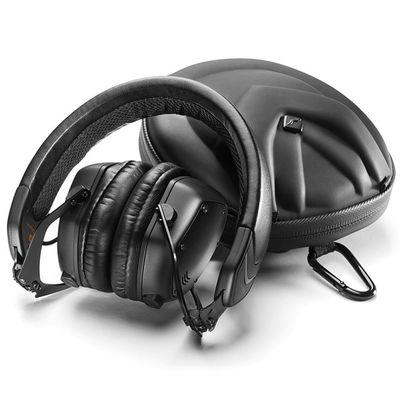 Für weitere Info hier klicken. Artikel: V-Moda XS On-Ear Headphone black