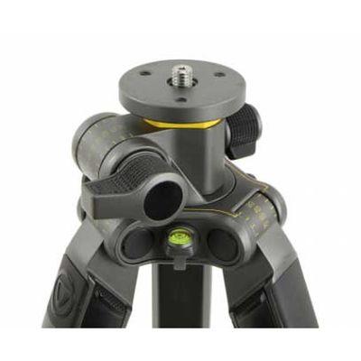 Für weitere Info hier klicken. Artikel: Vanguard Alta Pro2+ 263AT
