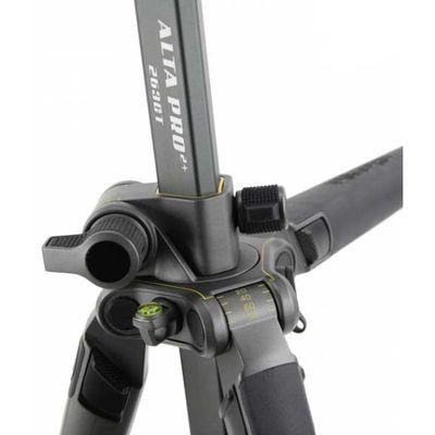 Für weitere Info hier klicken. Artikel: Vanguard Alta Pro2+ 263CT Carbon