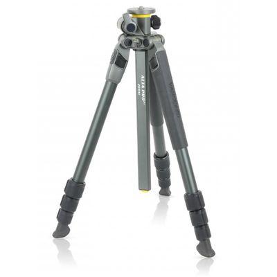 Für weitere Info hier klicken. Artikel: Vanguard Alta Pro2+ 264AT