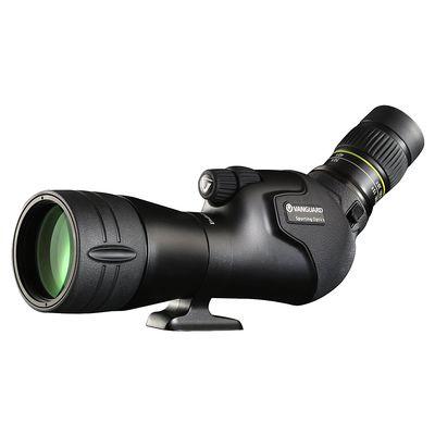 Für weitere Info hier klicken. Artikel: Vanguard Spektiv Endeavor HD 65A