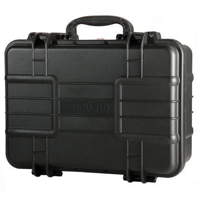Für weitere Info hier klicken. Artikel: Vanguard Koffer Supreme 40D