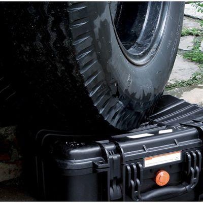 Für weitere Info hier klicken. Artikel: Vanguard Koffer Supreme 53D