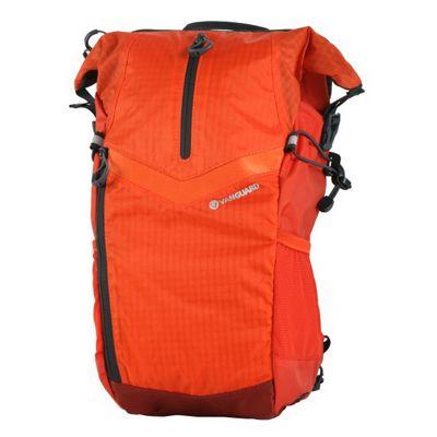 Für weitere Info hier klicken. Artikel: Vanguard Rucksack Reno 41 orange