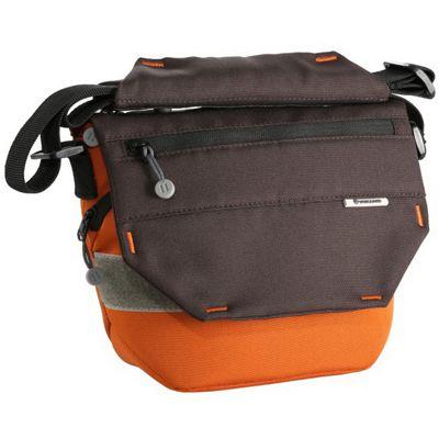 Für weitere Info hier klicken. Artikel: Vanguard Tasche Sydney II 15 braun