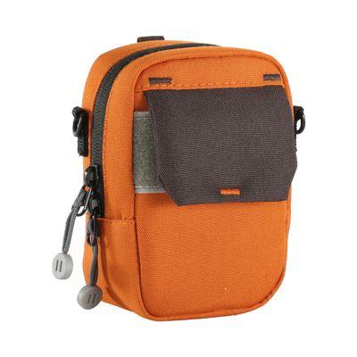 Für weitere Info hier klicken. Artikel: Vanguard Tasche Sydney II 8 orange