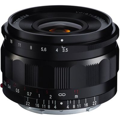 Für weitere Info hier klicken. Artikel: Voigtländer Colar Skopar 21mm f/3,5 Sony E-Mount