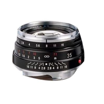 Für weitere Info hier klicken. Artikel: Voigtländer Nokton 1,4/35 M.C. Leica M