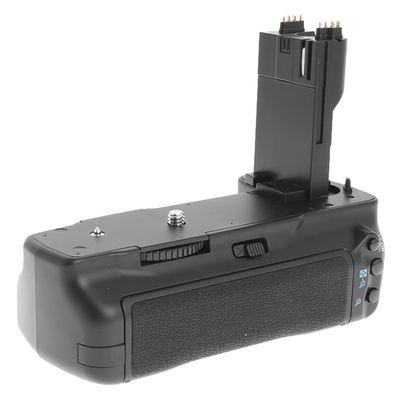 Für weitere Info hier klicken. Artikel: Voking Batteriegriff Canon EOS 5D Mark II