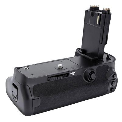 Für weitere Info hier klicken. Artikel: Voking Batteriegriff Canon EOS 5D Mark III