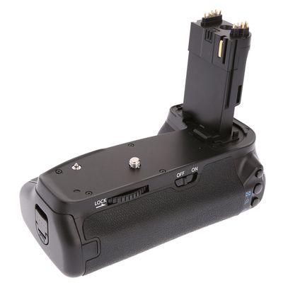 Für weitere Info hier klicken. Artikel: Voking Batteriegriff Canon EOS 6D