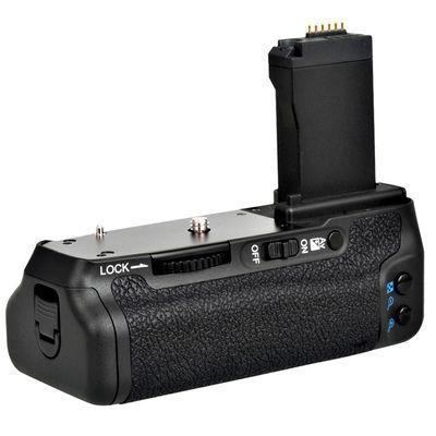 Für weitere Info hier klicken. Artikel: Voking Batteriegriff Canon EOS 760D/ 750D