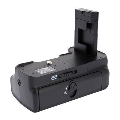 Für weitere Info hier klicken. Artikel: Voking Batteriegriff Nikon D3300/ D5300