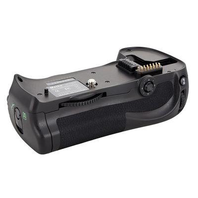 Für weitere Info hier klicken. Artikel: Voking Batteriegriff Nikon D700/ D300S/ D300