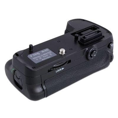 Für weitere Info hier klicken. Artikel: Voking Batteriegriff Nikon D7100/ D7200