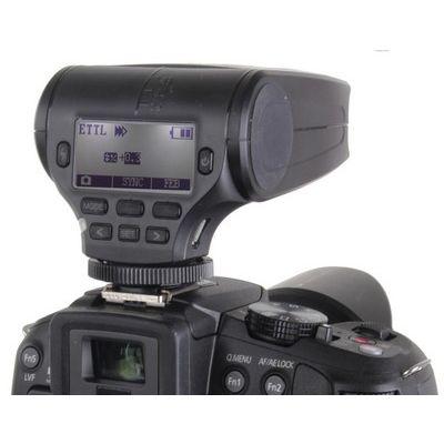 Blitz VK 360 Nikon