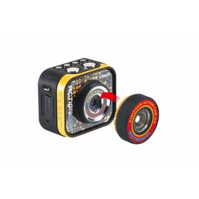 Für weitere Info hier klicken. Artikel: VTech Kidizoom Action Cam HD