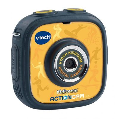 Für weitere Info hier klicken. Artikel: VTech Kidizoom Action Cam