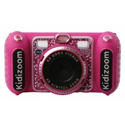 Für weitere Info hier klicken. Artikel: VTech Kidizoom Duo DX pink
