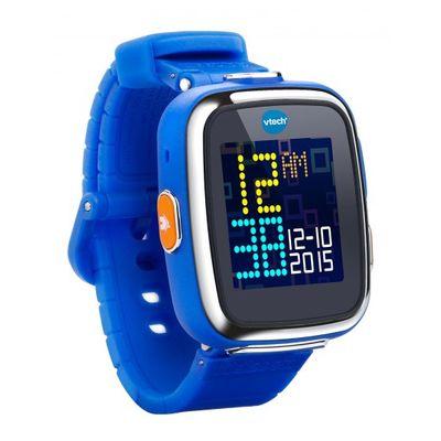 Für weitere Info hier klicken. Artikel: VTech Kidizoom Smart Watch 2 blau