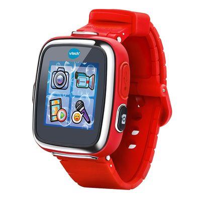 Für weitere Info hier klicken. Artikel: VTech Kidizoom Smart Watch 2 rot