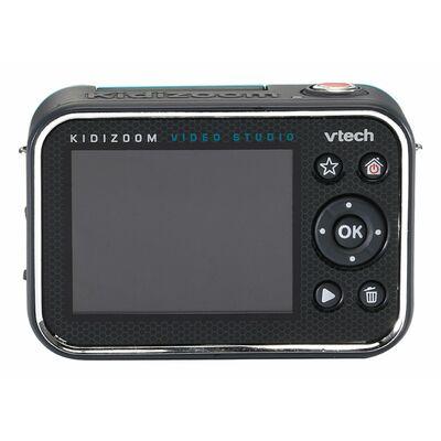 Für weitere Info hier klicken. Artikel: VTech Kidizoom Video Studio HD