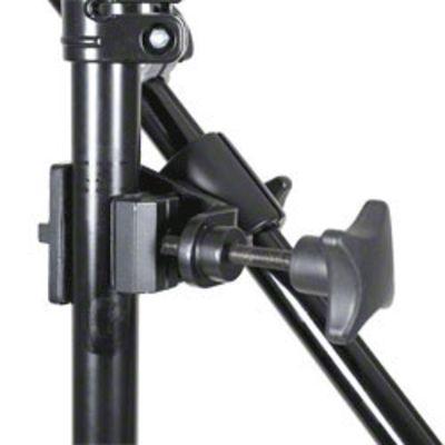 Für weitere Info hier klicken. Artikel: Walimex Galgenstativ m. Gewicht 100-170cm