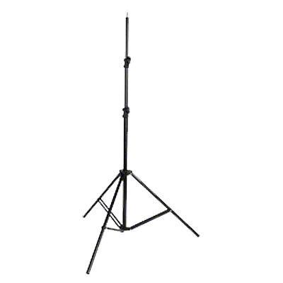 Für weitere Info hier klicken. Artikel: Walimex Lampenstativ FT-8051 260cm