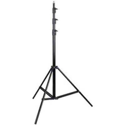Für weitere Info hier klicken. Artikel: Walimex Lampenstativ WT-420 420cm