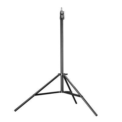 Für weitere Info hier klicken. Artikel: Walimex pro FW-806 Lampenstativ AIR, 280cm
