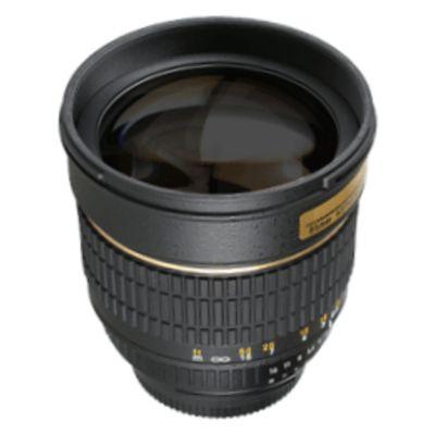 Für weitere Info hier klicken. Artikel: Walimex pro MF 1,4/85 IF Sony A-Mount Vollformat