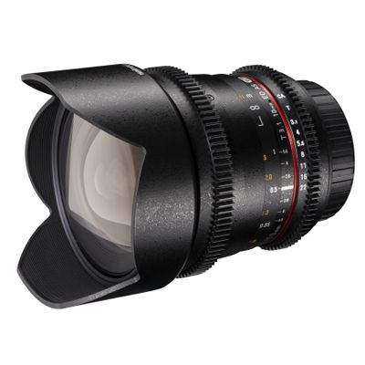 Für weitere Info hier klicken. Artikel: Walimex pro MF 3,1/10 VDSLR Nikon DX
