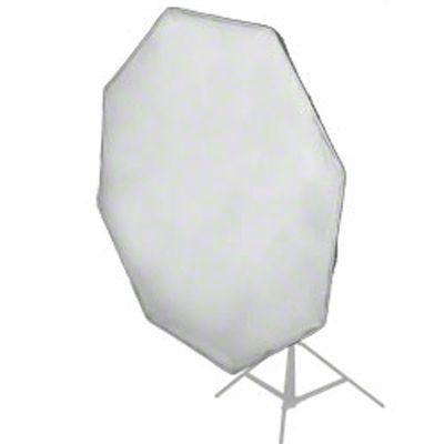 Für weitere Info hier klicken. Artikel: Walimex pro Octagon Softbox 170cm