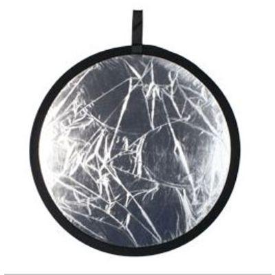 Für weitere Info hier klicken. Artikel: Walimex Reflektorenset 5in1 107cm