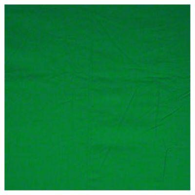 Für weitere Info hier klicken. Artikel: Walimex Stoffhintergrund 2,85x6m uni grün