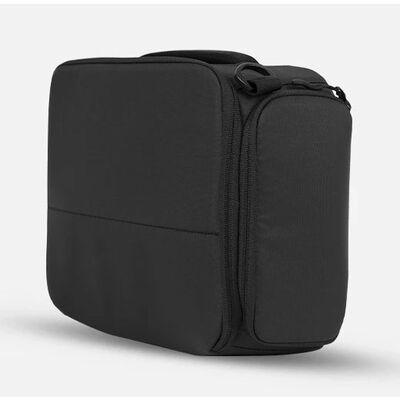 Für weitere Info hier klicken. Artikel: Wandrd Camera Cube Essential Polstereinsatz für PRVKE 21 und HEXAD Access Duffel 45 L