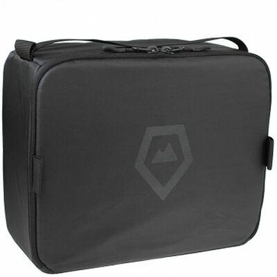 Für weitere Info hier klicken. Artikel: Wandrd Camera Cube Polstereinsatz für PRVKE und HEXAD Access Duftel 31 Liter Mittel