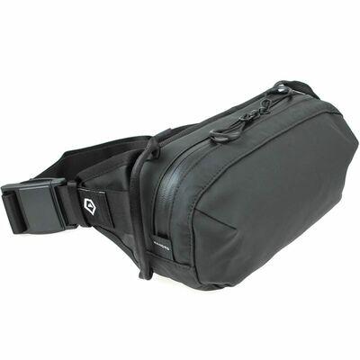 Für weitere Info hier klicken. Artikel: Wandrd D1 Fanny Pack 2,5 Liter Hüfttasche / Slingtasche für Systemkameras