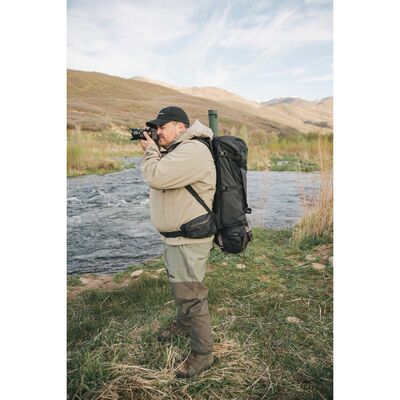 Für weitere Info hier klicken. Artikel: Wandrd FERNWEH 50 Liter Foto-Wanderrucksack S/M beige