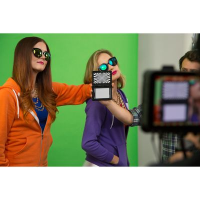 Für weitere Info hier klicken. Artikel: X-Rite ColorChecker Passport Video Farbkalibrierung