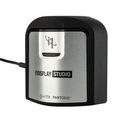 Für weitere Info hier klicken. Artikel: X-Rite i1Display Studio
