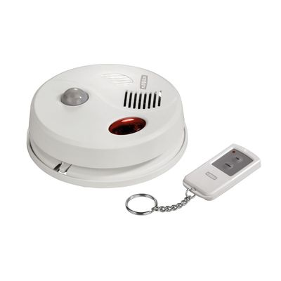 Für weitere Info hier klicken. Artikel: Xavax Decken-Bewegungs-Alarm-Sensor