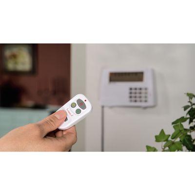 Für weitere Info hier klicken. Artikel: Xavax Fernbedienung für Funk-Alarm-System FeelSafe