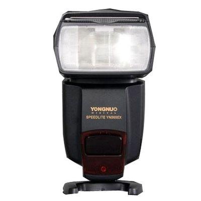 Für weitere Info hier klicken. Artikel: Yongnuo Speedlite YN565EX TTL für Nikon Nikon