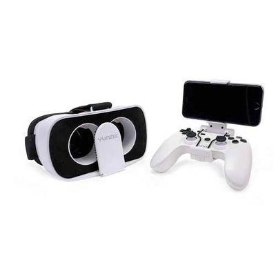 Für weitere Info hier klicken. Artikel: Yuneec Breeze FPV Brille+Controller Kit