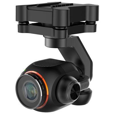 Für weitere Info hier klicken. Artikel: Yuneec H520 E90 Kamera