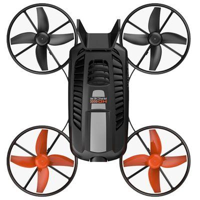 Für weitere Info hier klicken. Artikel: Yuneec HD Racer + ST6 Fernsteuerung