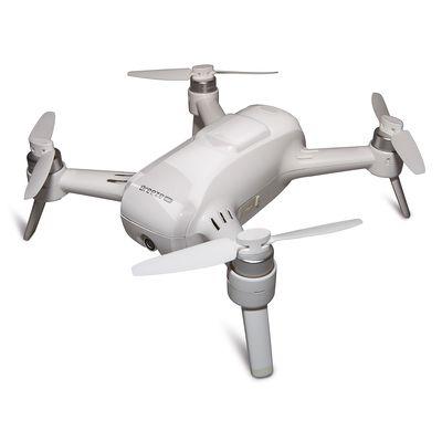 Für weitere Info hier klicken. Artikel: Yuneec Quadcopter Breeze 4K