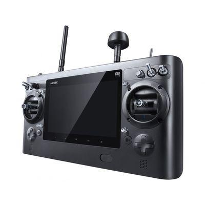 Für weitere Info hier klicken. Artikel: Yuneec Typhoon H520 inkl. E50 Inspektionskamera, ST16S, 2 Akkus